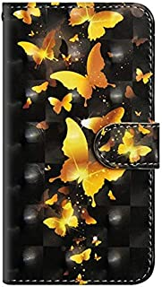 SIZOO - Wallet Cases - Leather case For for Samsung Galaxy M31/J2 Core 2020 2018 /G390S / G390 Cover Flip Case For for Sam...