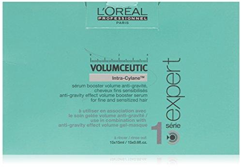 L'Oréal Serum Boster - 300 ml