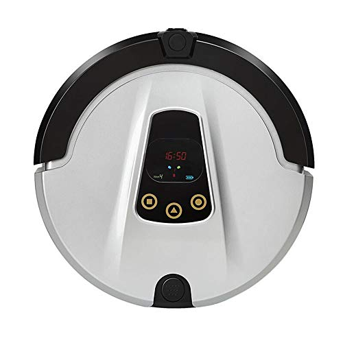 Fantastic Deal! Nuanxingjiafang Intelligent Cleaning Robot, Automatic Vacuum Cleaner Planning, Intel...