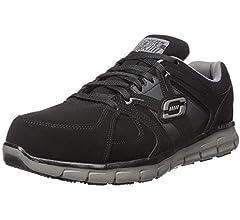 Synergy Ekron Industrial Shoe