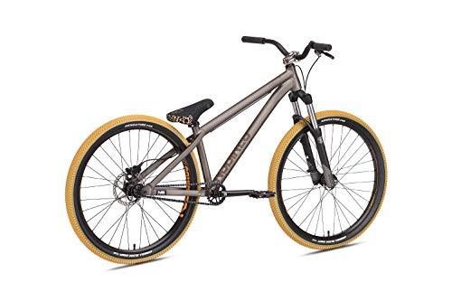 NS Bikes Movement 2 Dirtbike - 3
