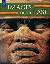 Images of the Past 6th (sixth) edition Text Only