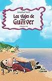 Los viajes de Gulliver (Clasicos Para Ninos/ Classics for Children)