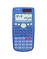 The FX-85GTPLUS Blue is now discontinued and replaced by the upgraded version fx-83GTX Blue (B07L5YWCQ8) Allowed in every Key Stage 3 & 4 UK exam where a calculator can be used. Recommended and approved for use within Key Stages 3 and 4, to include G...