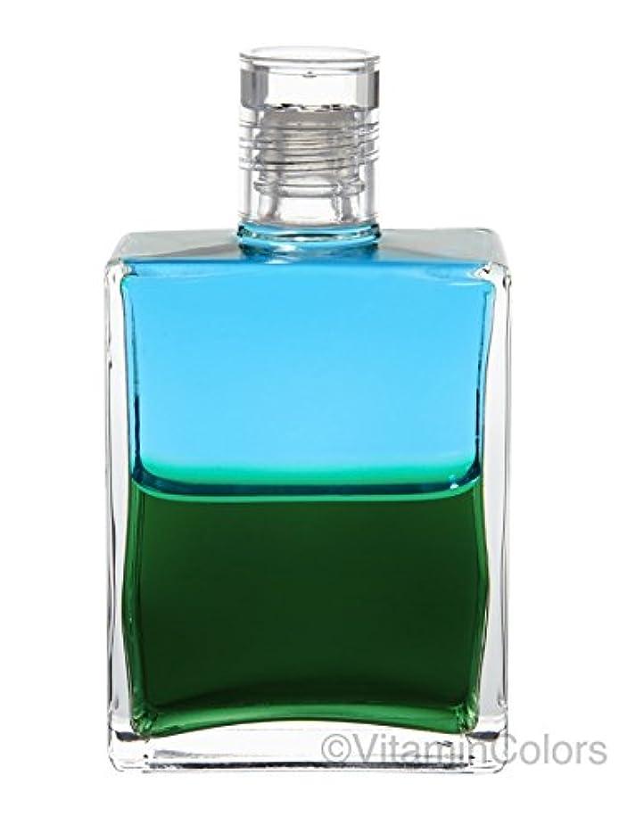 ルーキー効果的取り除くオーラソーマ イクイリブリアムボトル50ml B9「ハートの中のハート」Aurasoma