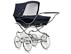 pram, Baby Pram Reviews and Buyers Guide