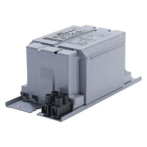 Vorschaltgerät VVG BSL für SDW-T 100 Watt - Philips 100W