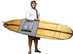 Surfboard Sling / Surfboard Carrier