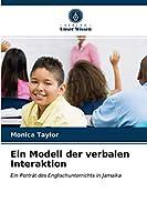 Ein Modell der verbalen Interaktion