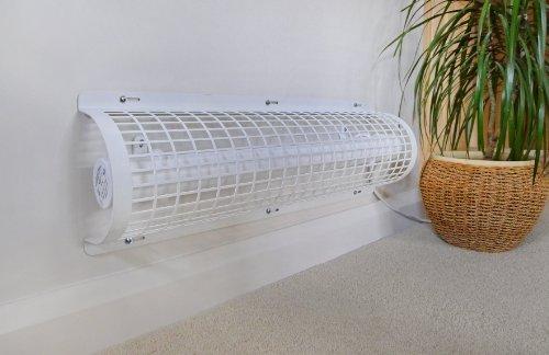 Pet Heating Bulb Holder