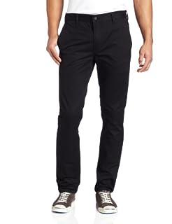 Levi's Men's 511 Slim Fit Hybrid Trouser, Black, 38x34 (B00AFQFTOQ) | Amazon price tracker / tracking, Amazon price history charts, Amazon price watches, Amazon price drop alerts