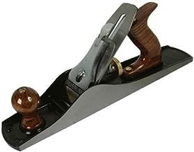 Silverline 508824 - Cepillo de carpintero nº 5 (Cuchilla 50 x 2 mm)