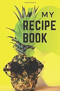 Best paprika recipe organizer Reviews