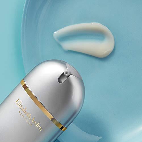 Elizabeth Arden PREVAGE SuperStart Skin Renewal Booster
