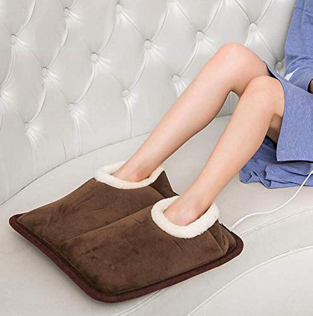 明らかにする介入する入植者メモシルクアイマスクシェーディング女性の通気性と快適な睡眠睡眠アイセット耳栓アンチノイズ