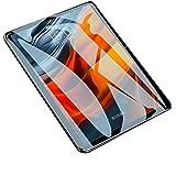 LXMTing 12' Tablet,Android 9.0 Pie Tablets, 8GB RAM & 128 StorageDual Sim Card Quad-Core Processor, IPS HD Display, 5G Wi-Fi,Dual Camera,FM, GPS