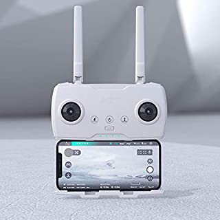 Hubsan HT016B Transmisor para Zino