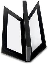 Coosei Magnetic Storage Palette Extra Large Empty Pallete