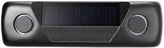 Best fensens smart license plate frame Reviews