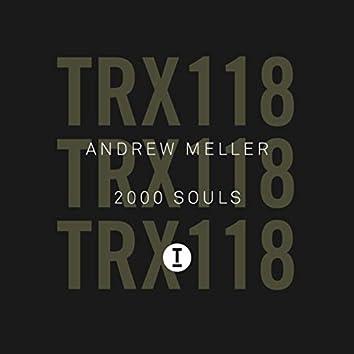 2000 Souls