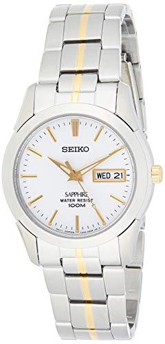SEIKO SGG719P1
