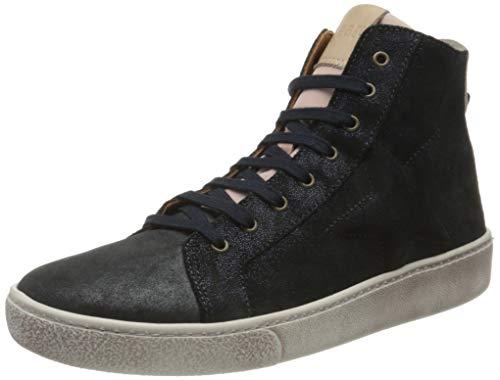 Bisgaard Gaia Sneaker, Night, 33 EU