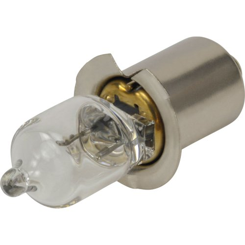 SIGMA - 10346 - set de 10 lampes halogenes miniatures 6V