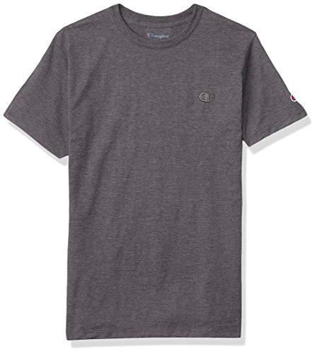 La mejor comparación de Camisetas deportivas para Hombre los 10 mejores. 3