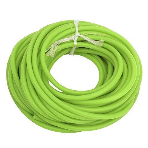 elastici per fionda decathlon