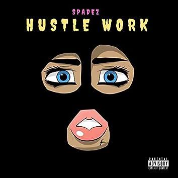 Hustle Work