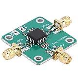 Agatige Modulo Mixer Ad831RF, convertitori RF monolitici della Scheda del modulo dell'amplificatore dell'azionamento del trasduttore ad Alta frequenza