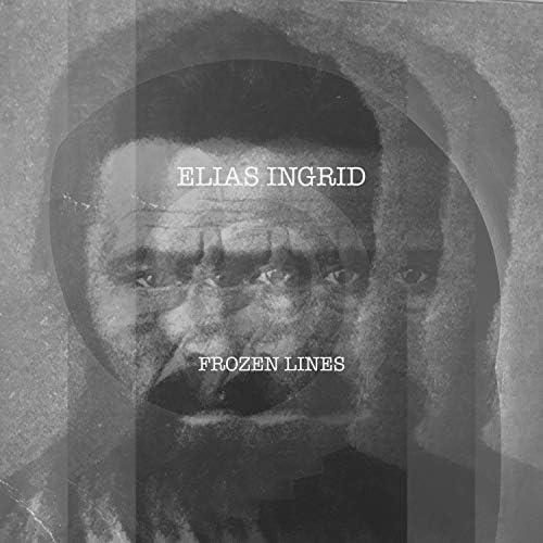 Elias Ingrid