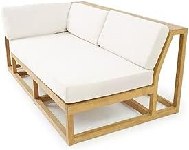 Best westminster teak furniture Reviews