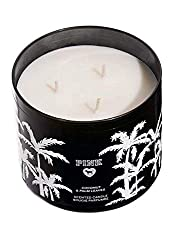 The 10 Best Secret Scented Candles