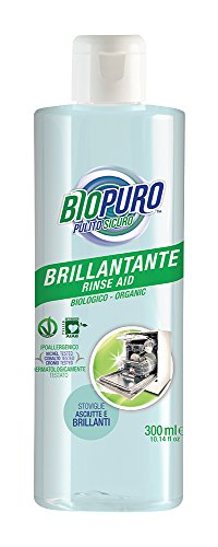 Biopuro Brillantante - 300 ml