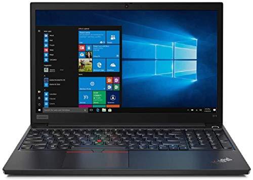 Lenovo ThinkPad E15 Gen 2 20T8 - Ryzen 5 4500U / 2.3 GHz
