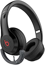 Bolle&Raven Wireless Bluetooth Adapter for Beats Solo 2 Headphones (Adapter Only)