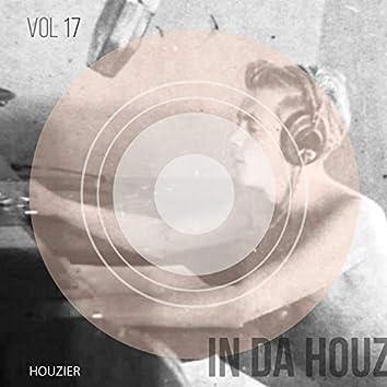 In Da Houz - Vol. 17