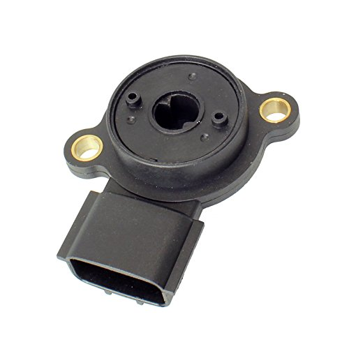 Caltric Shift Angle Sensor Compatible With Honda Trx500Fa Trx 500Fa Foreman Rubicon 500 2001-2014