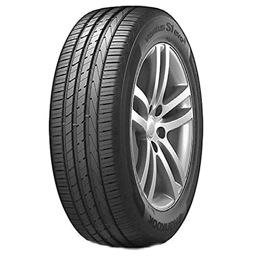 Hankook 75594 Neumático 235/55 R18 100V, Ventus S1 Evo 2 Suv K117A para Turismo, Verano