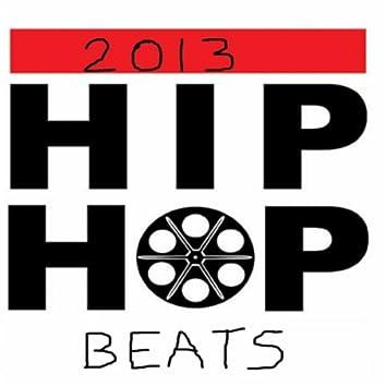2013 Hip Hop Beats