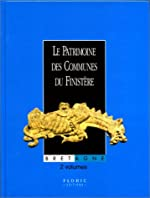 Le patrimoine des communes du Finistère