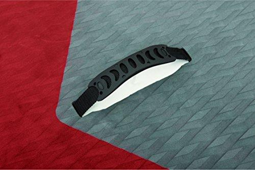 Bestway SUP & Kajak Set Long Tail Lite - 15
