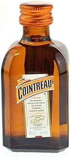 Cointreau Liqueur 0,05l - Orangenlikör