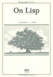 On Lisp : advanced techniques for common Lisp