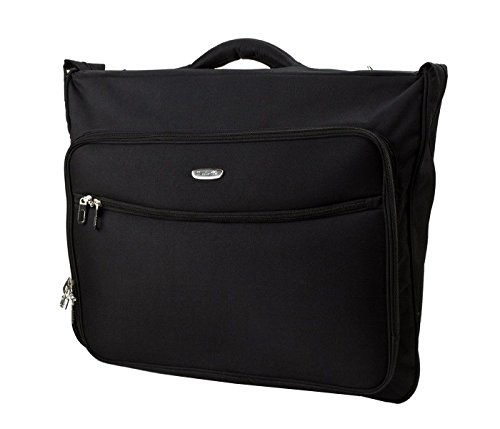 DIELLE Hand Luggage  anthracite