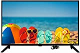 ATYME 320GM5HD, 32' Class, 60Hz, LED HDTV with 3 HDMI Connections