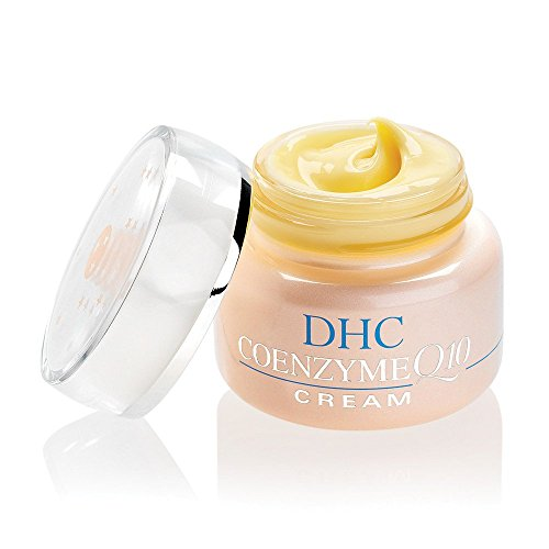 Crema DHC Q10, 30 g