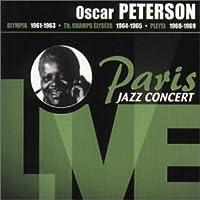 Paris Jazz Concert Live 2ieme