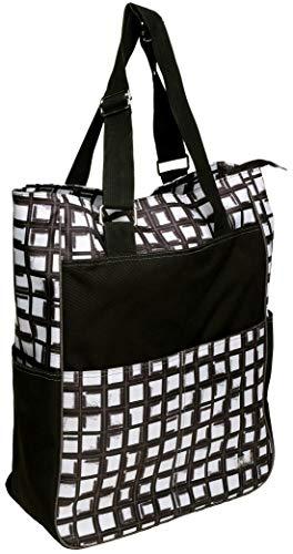Glove It Tennis Tote Bag, Tennis Bag for...
